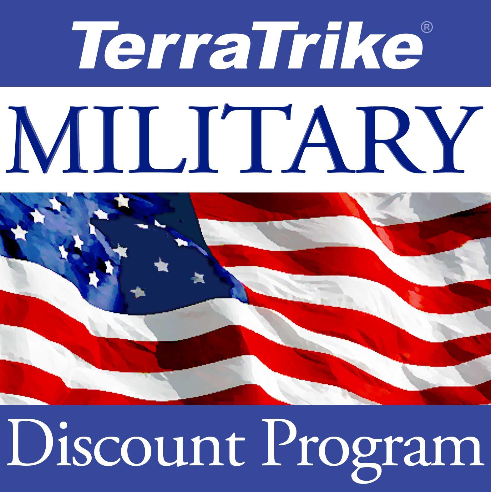 Military-Discount-Program